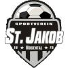 St. Jakob/Ros