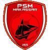 logo พีเอสเอ็ม มากัสซาร์