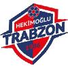 logo Hekimoglu Trabzon