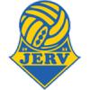 Jerv (Nor)