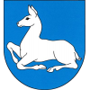 Rovensko p. Tr.