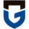 logo กัมบะ โอซะกะ