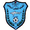 logo อควาบา