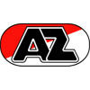 logo อาแซด อัลค์มาร์