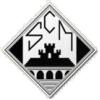 logo SC Mirandela