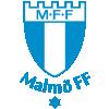 Malmo FF (Swe)