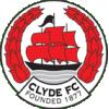 Clyde (Sco)