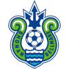 logo โชนัน เบลล์มาเร่