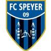 Speyer (Ger)