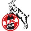 logo โคโลญจน์
