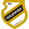 logo คูการิค