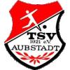 Aubstadt