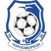 Ch. Odessa U21
