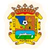 logo ฟูเอนลาบราดา