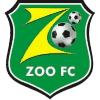 Eswatini U20