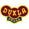 Dukla JM