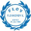 Flekkeroy (Nor)