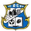 logo CDC Montalegre