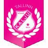 Kalju (Est)