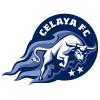 logo เซเลย่า