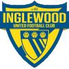 Inglewood Utd