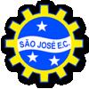 SAO Jose W