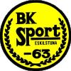 BK Sport (Swe)