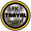 Trayal Krusevac
