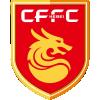 logo เหอเป่ย ไชนา ฟอร์จูน