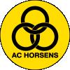 logo ฮอร์เซนส์