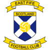 East Fife (Sco)
