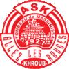 Khroub