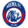 logo อารีมา เอฟซี