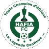 Hafia (Gui)