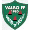 Valbo FF