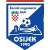 Osijek W (Cro)