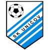 Unicov (Cze)