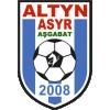 Altyn Asyr U21