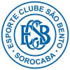 Sao Bento U20