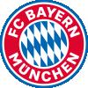 logo บาเยิร์นมิวนิก บี