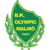 Olympic (Swe)