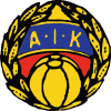 Alets IK (Swe)