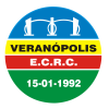 Veranopolis