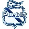 logo ปวยบลา