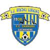 Chikhura (Geo)