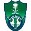 Al Ahli SC (Sau)