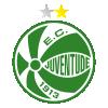 Juventude U23