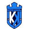 logo Kremin Kremenchuk