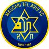 logo มัคคาบี้ เทลอาวีฟ