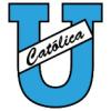 logo ยูนิเวอร์ซิดัด คาโตลิกา